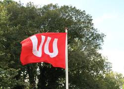FLAG_RØD_UU