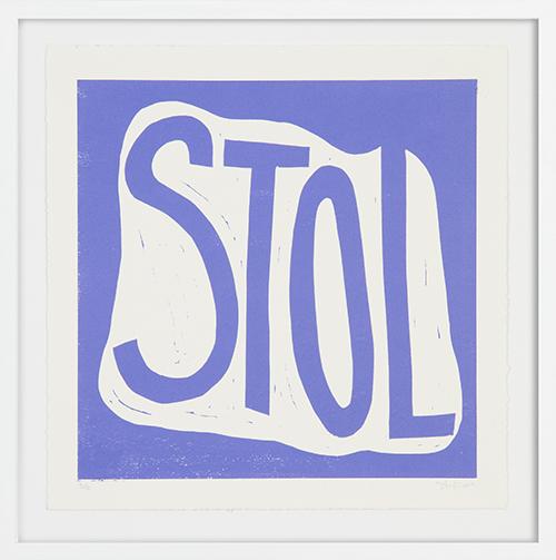 STOL/STOL