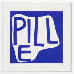 PILLE/PILLE
