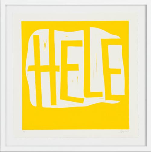 HELE/HELE