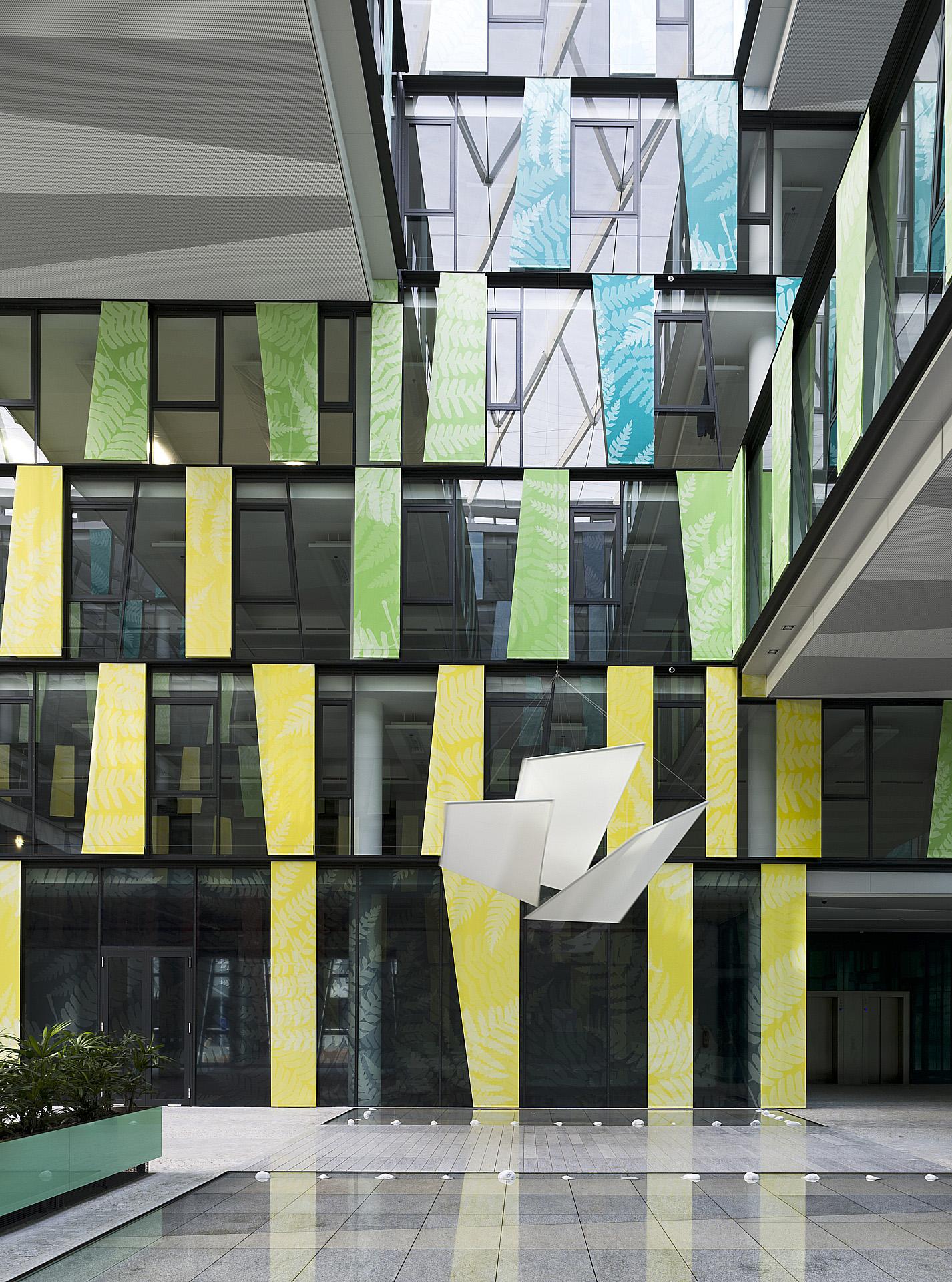 #Anne marie ploug #Amazone Court #Schmidt Hammer Lassen Architects.2.jpg