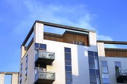 #Anne marie ploug #Kompasset #Altan #Schmidt Hammer Lassen Architects.2.jpg
