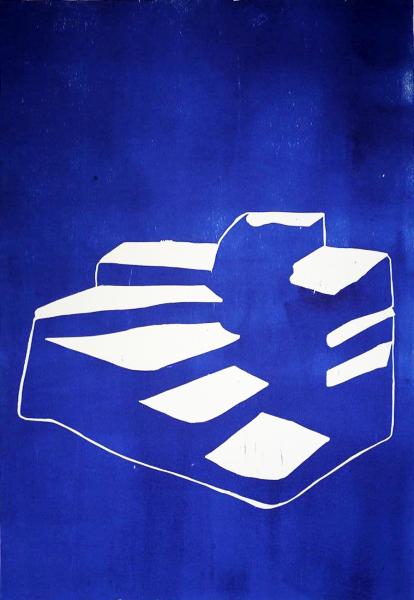 Blueprint #2