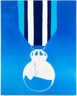 Blue Pin_72