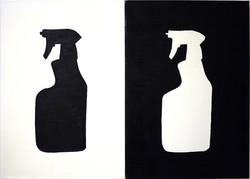 2013 sorthvid kemikalie