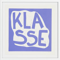 KLASSE/KLASSE