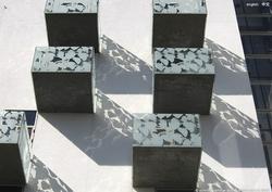 #Anne marie ploug #Kompasset #Altan #Schmidt Hammer Lassen Architects.14