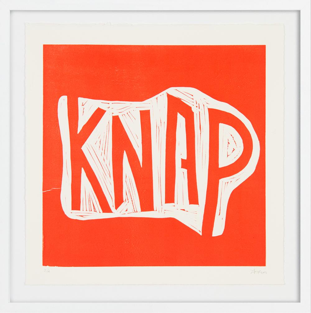 KNAP /KNAP