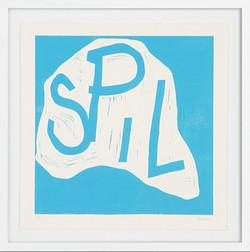 SPIL / SPIL