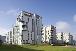 #Anne marie ploug #Kompasset #Altan #Schmidt Hammer Lassen Architects.7.jpg