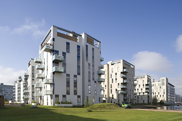 #Anne marie ploug #Kompasset #Altan #Schmidt Hammer Lassen Architects.4.jpg