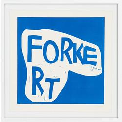 FORKERT/FORKERT
