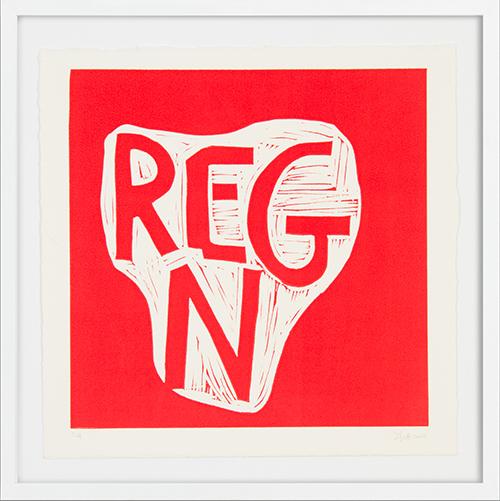 REGN/REGN