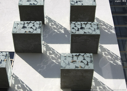 #Anne marie ploug #Kompasset #Altan #Schmidt Hammer Lassen Architects.10.jpg