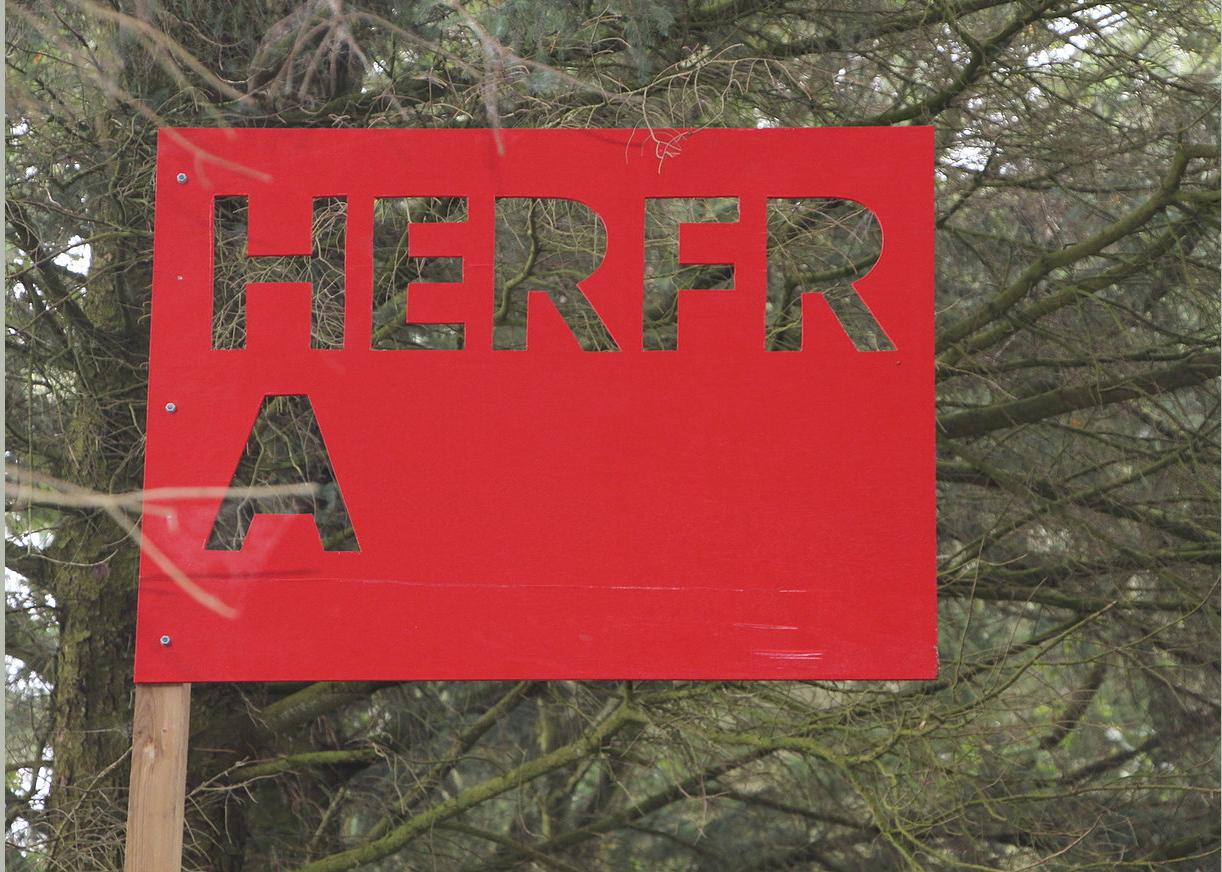 HERFRAHERTIL_projekt