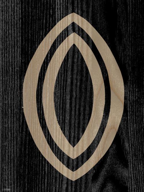 Manko-wood