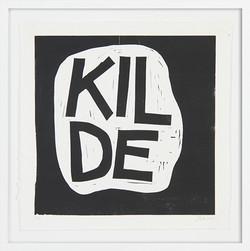 KILDE/KILDE