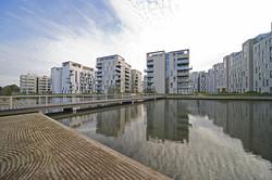 #Anne marie ploug #Kompasset #Altan #Schmidt Hammer Lassen Architects.8.jpg