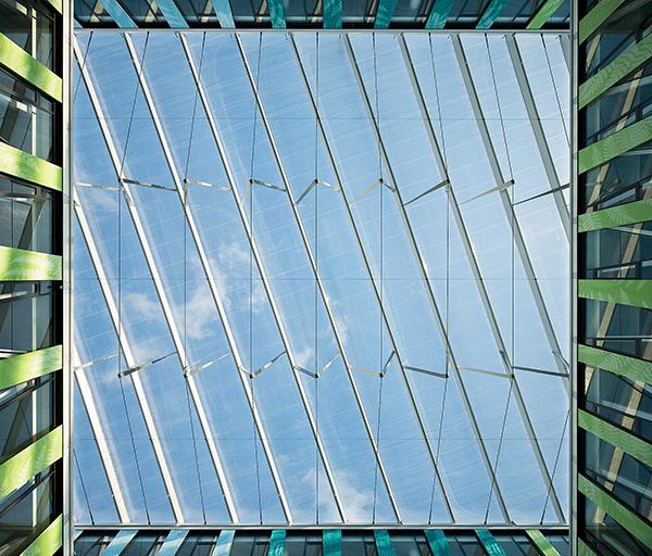 #Anne marie ploug #Amazone Court #Schmidt Hammer Lassen Architects.8.jpg