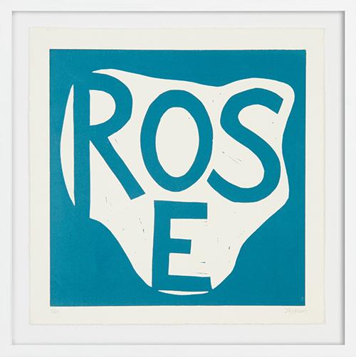 ROSE/ROSE