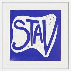 STAV/ STAV