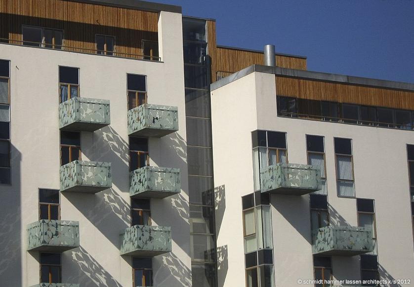 #Anne marie ploug #Kompasset #Altan #Schmidt Hammer Lassen Architects.9.jpg