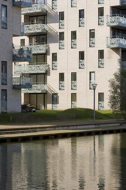 #Anne marie ploug #Kompasset #Altan #Schmidt Hammer Lassen Architects.6.jpg