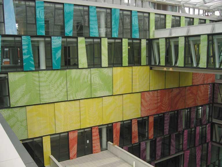 #Anne marie ploug #Amazone Court # Schmidt Hammer Lassen Architects.jpg