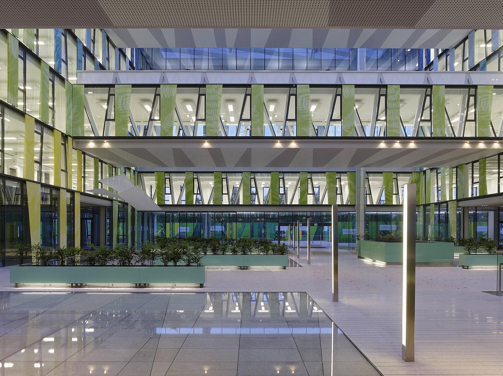 #Anne marie ploug #Amazone Court #Schmidt Hammer Lassen Architects.10.jpg