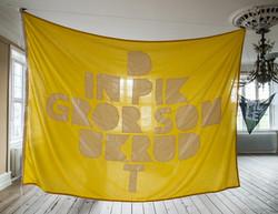 FLAG_GUL