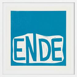 ENDE / ENDE