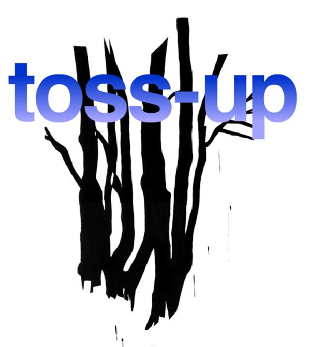 A ploug_toss-up.jpg