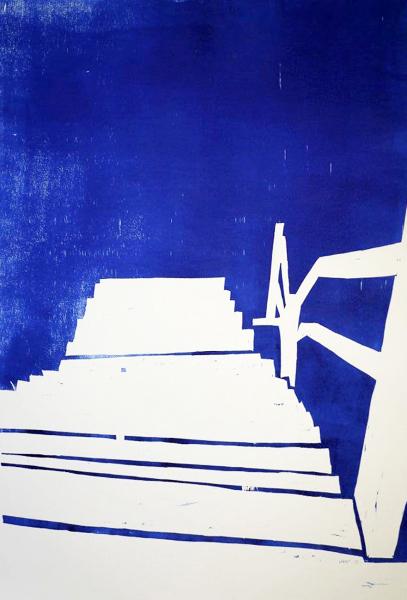 Blueprint #4