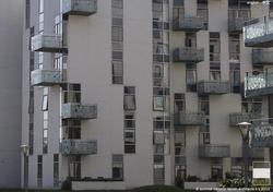 #Anne marie ploug #Kompasset #Altan #Schmidt Hammer Lassen Architects.11.jpg