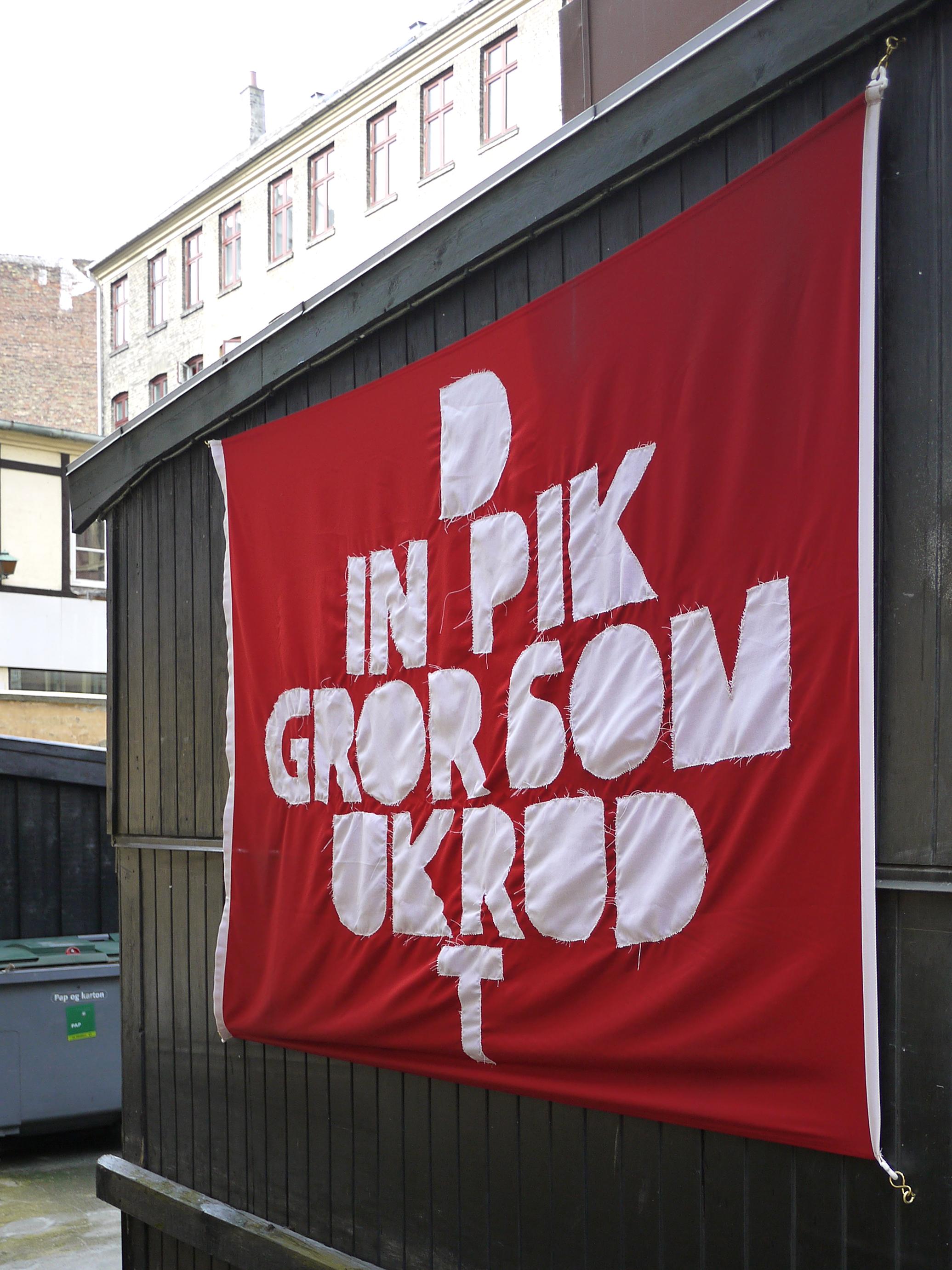FLAG_RØD