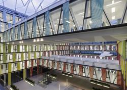 #Anne marie ploug #Amazone Court #Schmidt Hammer Lassen Architects.9.jpg