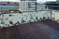 #Anne marie ploug #Kompasset #Altan #Schmidt Hammer Lassen Architects.1.jpg