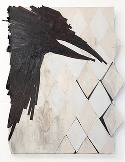 BIRD_low