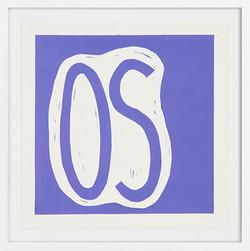 OS/OS