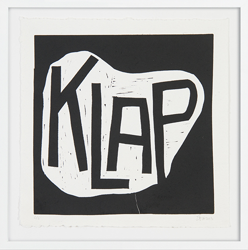 KLAP/KLAP