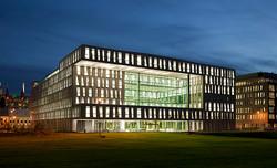 #Anne marie ploug #Amazone Court #Schmidt Hammer Lassen Architects.6.jpg