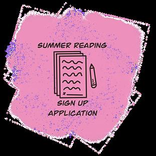 Summer_App.png