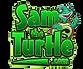 Sam-the-Turtle-Logo-v1.png