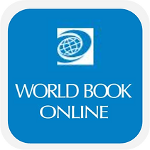 World Book Online.png
