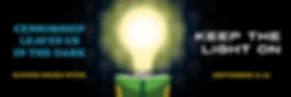 Keep the Light On Twitter 1500x500.png