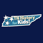 TN History for kids.jpg