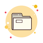 folder-invoices.png