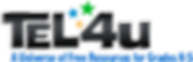 img-tel4u-logo-lg.png