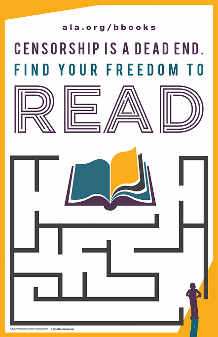 Find Your Freedom to Read thumbnail_2.pn