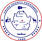 Union County Seal (new).png